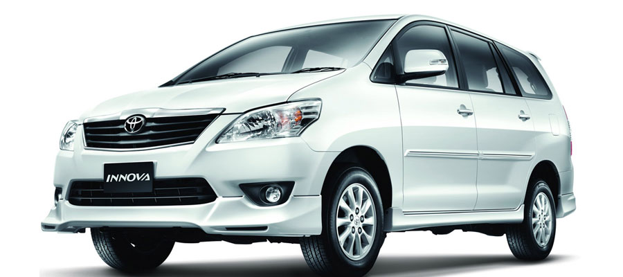 Call 07839250191 for unique car rental packages in Kanpur