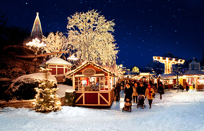 Happy Happy Christmas – kanpurtaxiservices.in